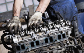 Car-Engine-Repair-in-San-Diego